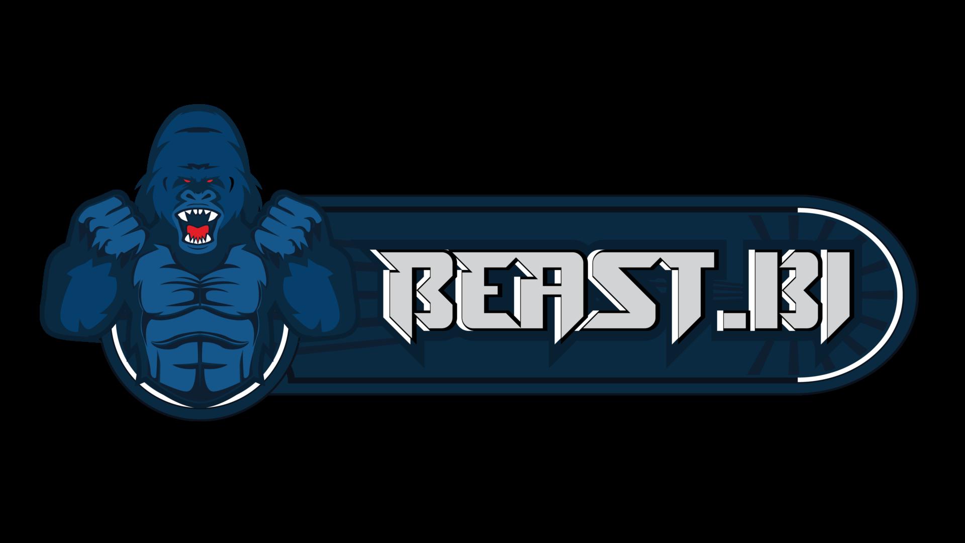 Beast.bi