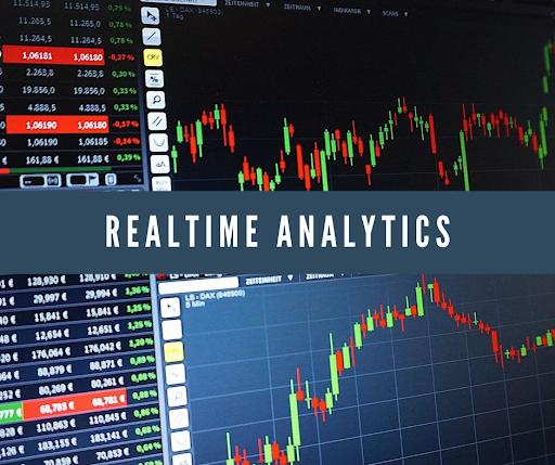 Realtime Analytics