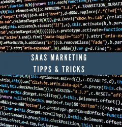 saas-marketing-code
