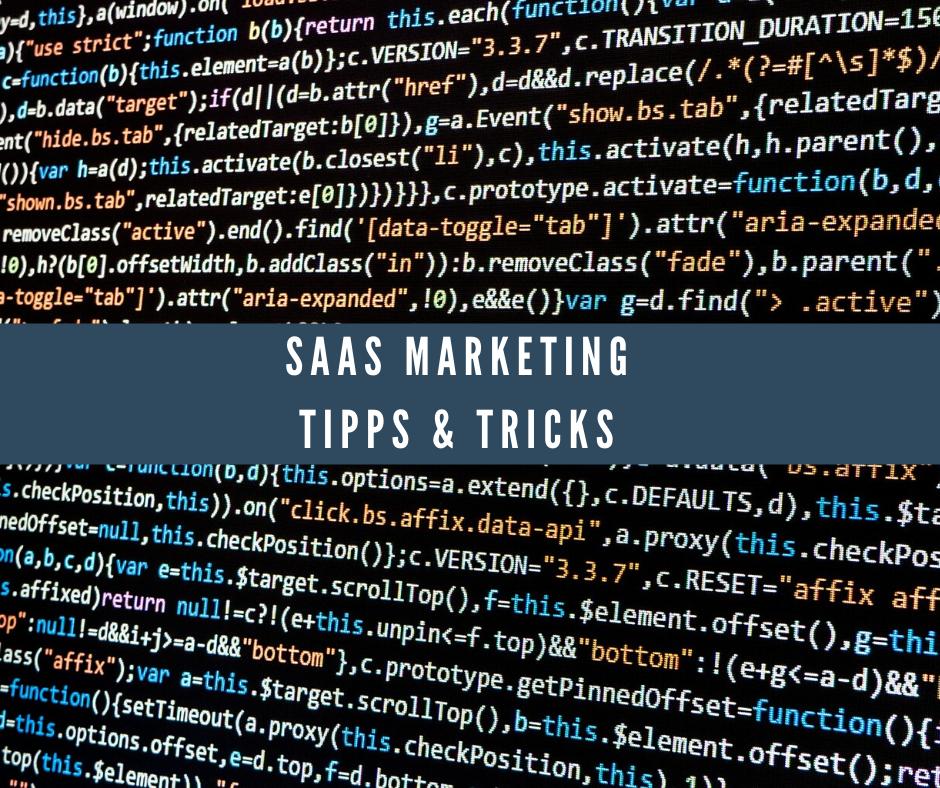 saas-marketing-code