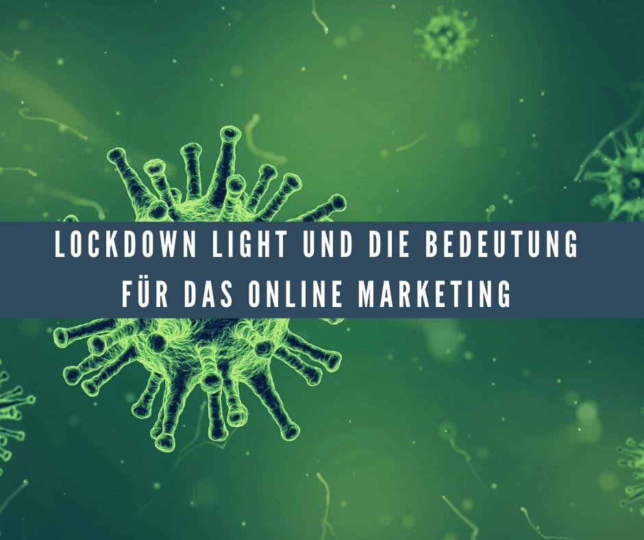 online-marketing-lockdown